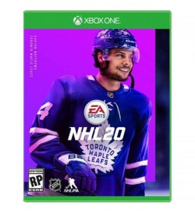 Joc EA Sports NHL 20 pentru...