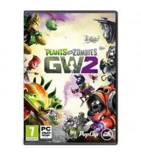 Joc Electronic Arts Plants...