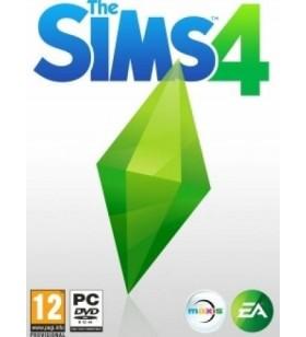 Joc The Sims 4, PC, Ro
