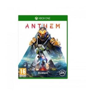 Joc EA Games ANTHEM pentru...