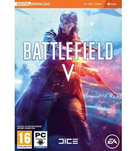 EA BATTLEFIELD V PC RO