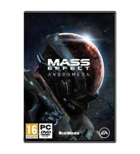Joc Ea Mass Effect...