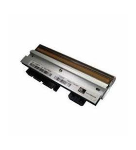 Kit Printhead 300dpi 220Xi4
