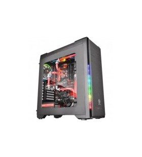 VERSA C21 RGB/CASE WINDOW...
