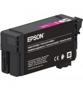 Epson Singlepack...