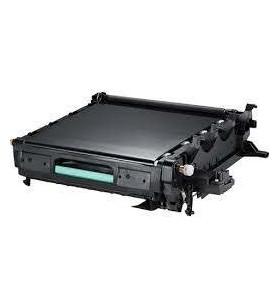 SA CLT-T609 PAPER TRANSFER...