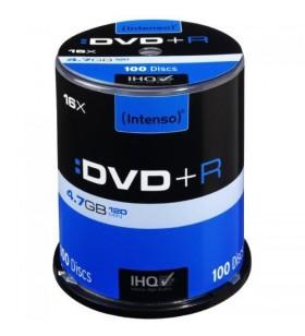 INTENSO 4111156 DVD+R...
