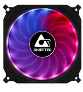 CHF CF-1225RGB Chieftec...