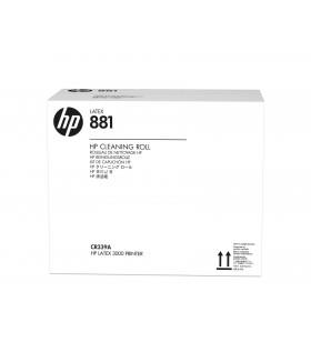 HP CR339B kit-uri pentru imprimante Kit curățare