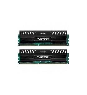 PATRIOT PV38G186C0K DDR3...