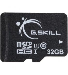 G.SKILL FF-TSDG32GN-C10...