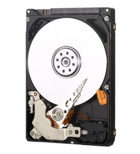 500 GB Boot Drive Kit for...