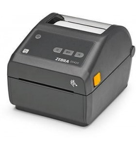 DT Printer ZD420 Standard...