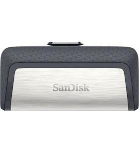 Sandisk Ultra Dual Drive...