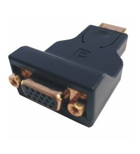M-Cab 7003502 video cable...
