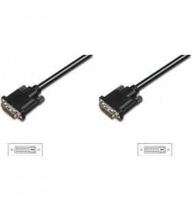 Cablu Assmann DVI-D...