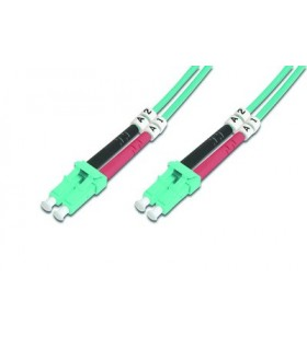 DIGITUS LWL OM 3 PATCHCABLE...