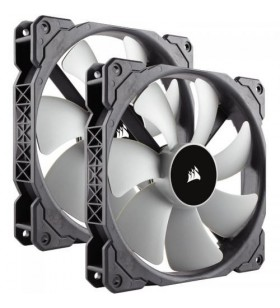 CORSAIR CO-9050044-WW...