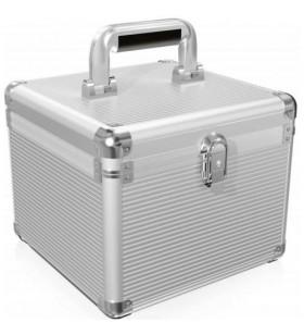 ICYBOX IB-AC628 IcyBox...