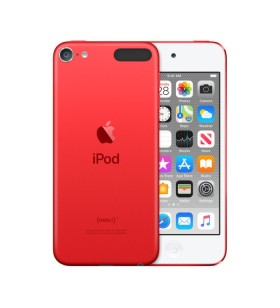 IPOD TOUCH 256GB -...