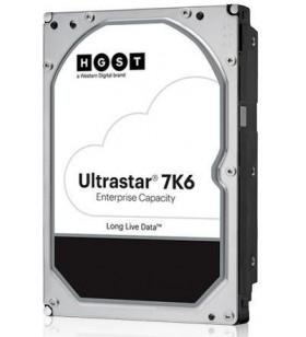 ULTRASTAR 7K6 6TB...
