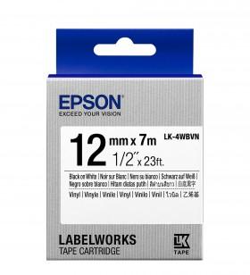 Epson LK-4WBVN