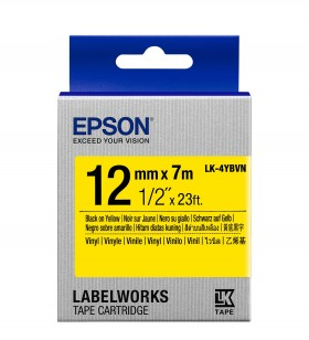 Epson LK-4YBVN