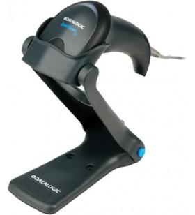 QuickScan Lite Imager,...