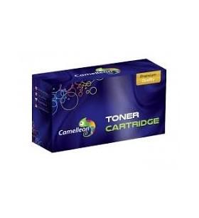 TONER TOSHIBA COMPATIBIL...