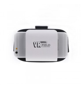 Ochelari realitate virtuala...