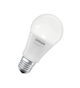 LIGHT BULB BT E27 CLA60...