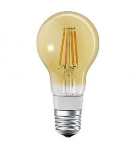 LIGHT BULB BT E27 A60...
