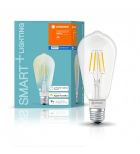 LIGHT BULB BT E27 CLA...