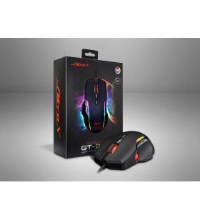 AC GT-200 GAMING MOUSE...
