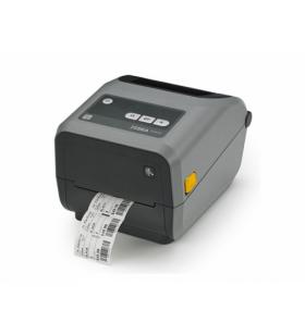 "TTC Printer ZD420 4"", 203..."