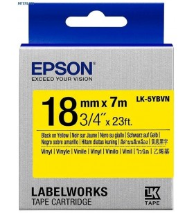 Epson LK-5YBVN