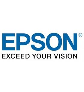 Epson LK-6WBVN