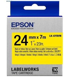 Epson LK-6YBVN