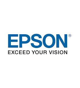 Epson LK-7YBVN
