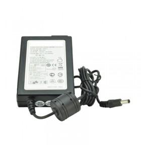 Kit, Power Supply, ZXP3