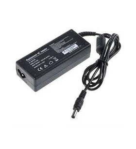 Kit, Power Supply Without...