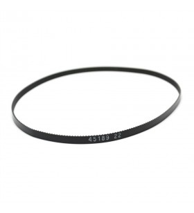 Kit Main Drive Belt 220Xi4...