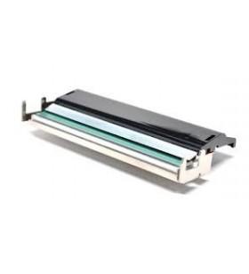 Kit Printhead 203 dpi ZM400