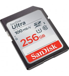 SD CARD SDXC ULTRA...