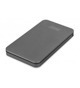 2.5IN SSD/HDD ENCLOSURE...