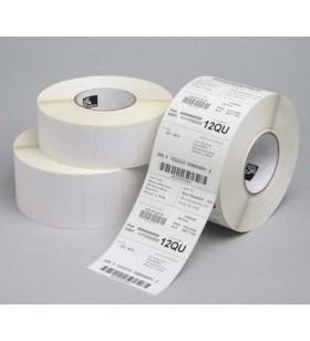 Label, Paper, 31x22mm...