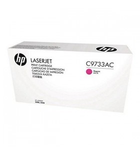 HP C9733AC TONER CONTRACT...