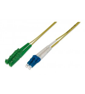 LWL PATCHCABLE E2000 (8...