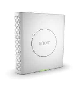 SNOM M900/MULTICELL DECT...