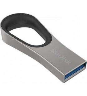 ULTRA LOOP USB 3.0/FLASH...